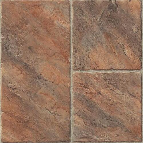 ProductVariant swatch large for Puesta Del Sol flooring product
