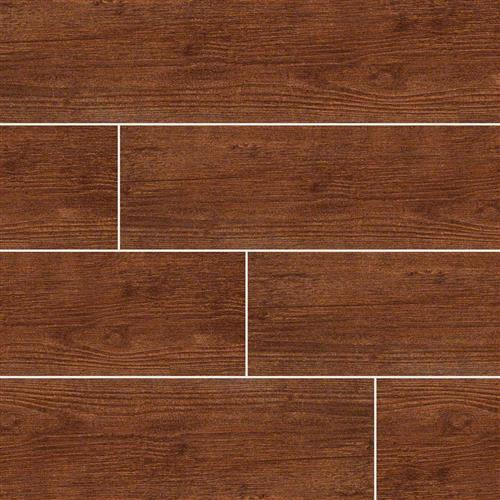 Swatch for Oak flooring product