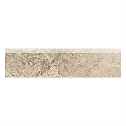 Swatch for Encore   3x13 Bullnose flooring product