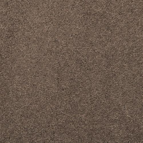 Swatch for Boulder flooring product