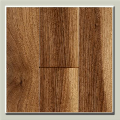 Swatch for Walnut Natural flooring product