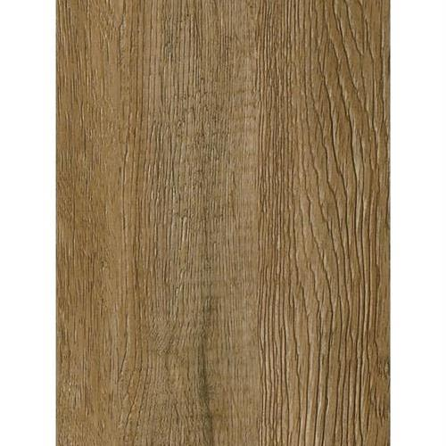 Swatch for Windswept Plank flooring product
