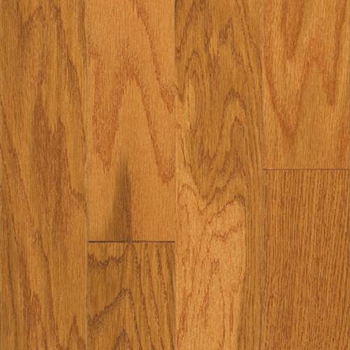 """Swatch for Oak Gunstock   3"""" flooring product"""