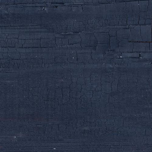 Swatch for Navy flooring product