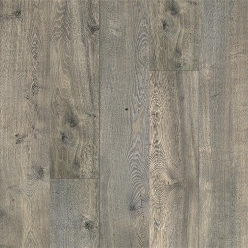 ProductVariant swatch large for Bedford Oak flooring product
