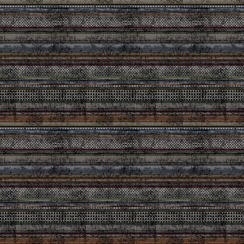 Swatch for Key Stone flooring product