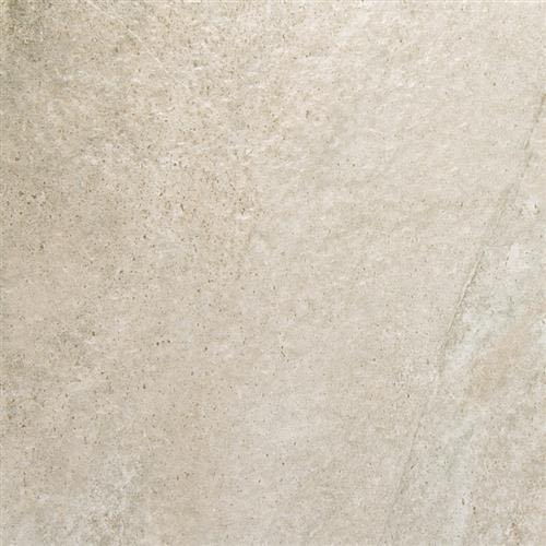 """Swatch for Journal 13""""x13"""" flooring product"""