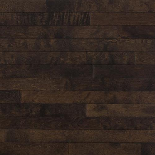 Swatch for Palomino   3.25 flooring product