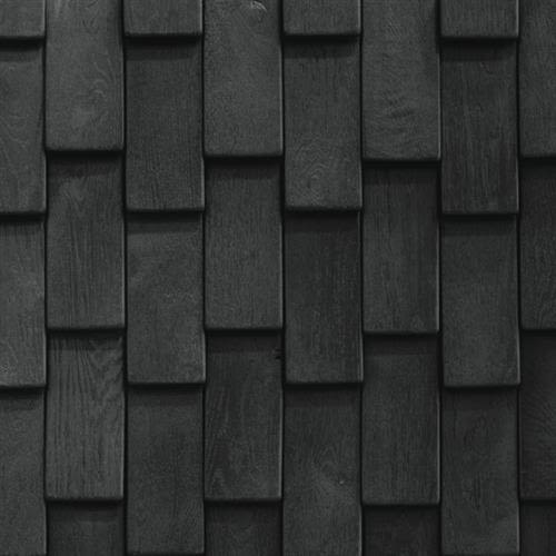 Swatch for Noir flooring product