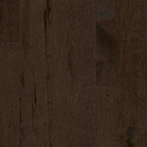 Swatch for Shaded Coffee 3.5, 5.5, 7.5 flooring product