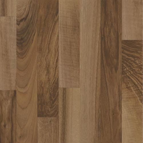 Swatch for Italian Walnut flooring product