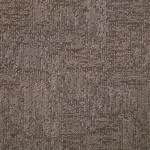 Swatch for Tranquility flooring product