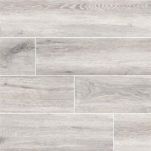 Swatch for Platinum flooring product