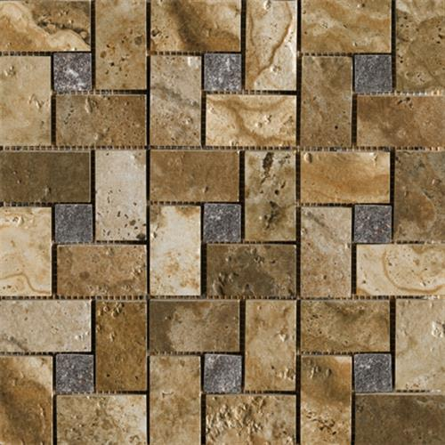 Swatch for Chaco Canyon flooring product