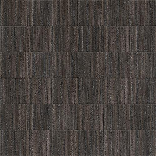 Swatch for Martini Mosaic (2x2 Square) flooring product