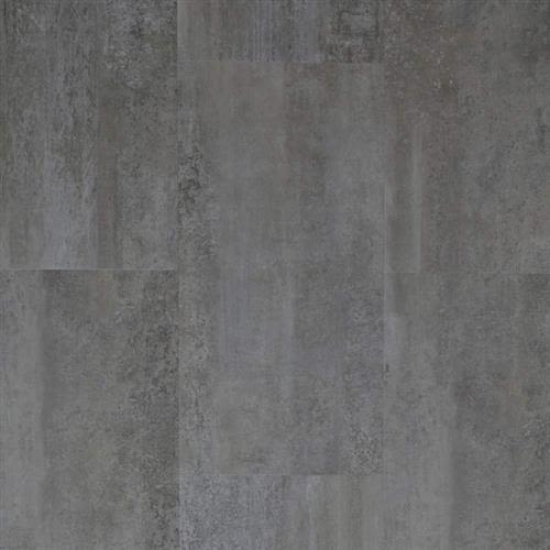 Swatch for Graffiti Skyline flooring product