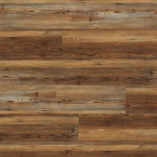 Swatch for Tamarack flooring product