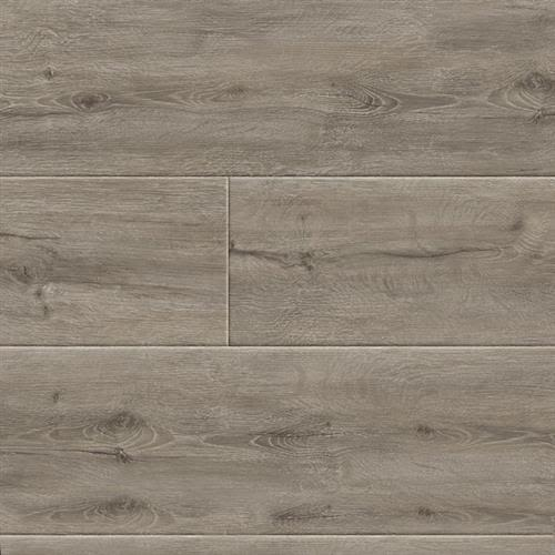 Swatch for Granite Grey flooring product