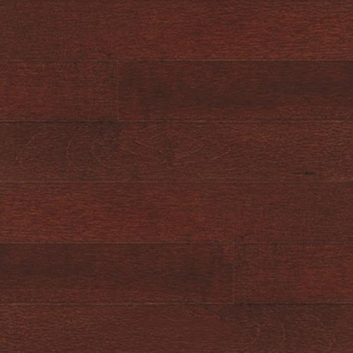 Swatch for Maple Cherry flooring product
