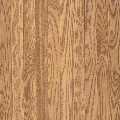 Swatch for Natural 3.25 flooring product