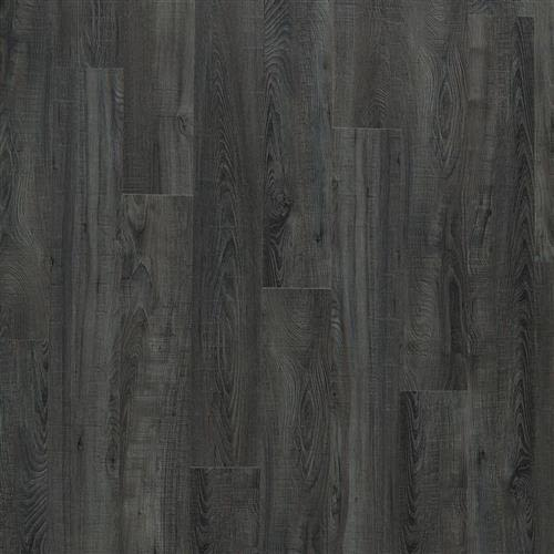 Swatch for Sausalito Waterfront flooring product