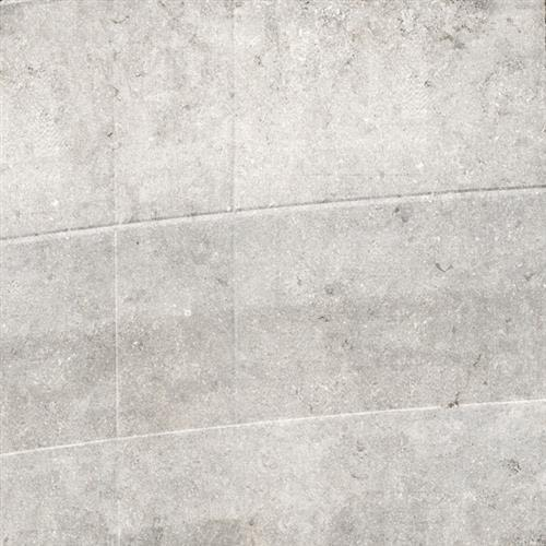 Swatch for Light   18x35 flooring product