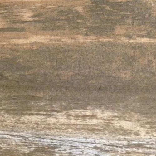 Swatch for Venice Beach   0848 flooring product
