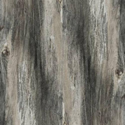 Swatch for Midnight Natural   12x24 flooring product