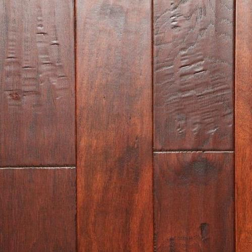 Swatch for Acacia Walnut flooring product