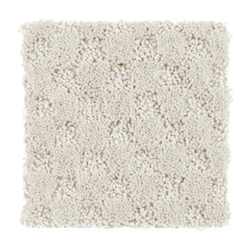 ProductVariant swatch large for Hushed Neutral flooring product