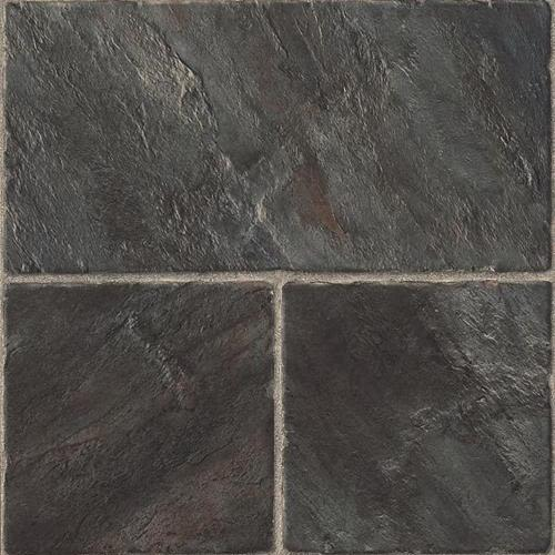 ProductVariant swatch large for Pizarra flooring product