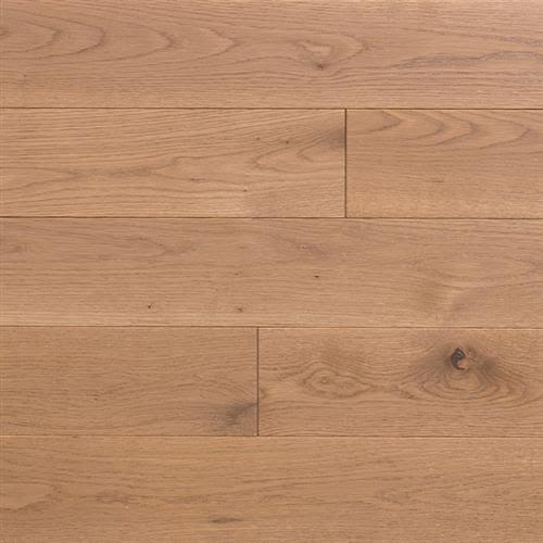"Swatch for Wheat   5"" flooring product"