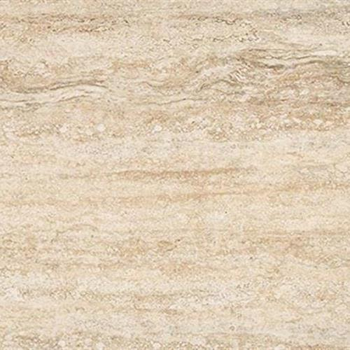 Swatch for Cappuccino   1224 flooring product