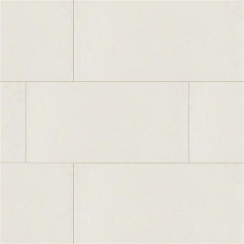 Swatch for Glacier flooring product