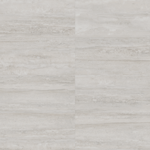 ProductVariant swatch large for Silver Ash flooring product