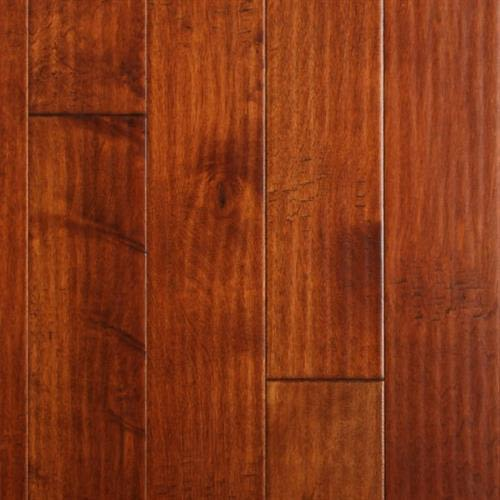 Swatch for Birch Cherry Hill flooring product