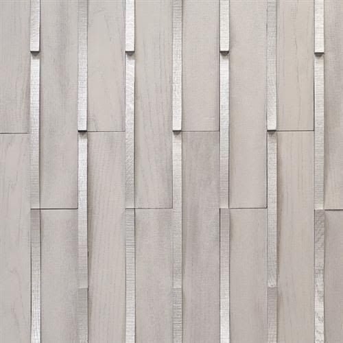 Swatch for Silver flooring product