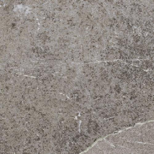Swatch for Slate Rock   0313 flooring product