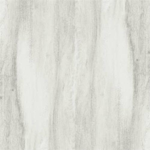 Swatch for Blossom Natural   12x24 flooring product