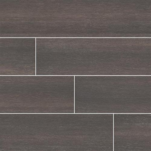 ProductVariant swatch large for Nero   12x24 flooring product