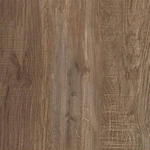 Swatch for Melange   6x36 flooring product