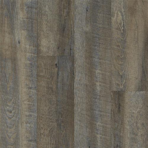 Swatch for Harbor Grey flooring product
