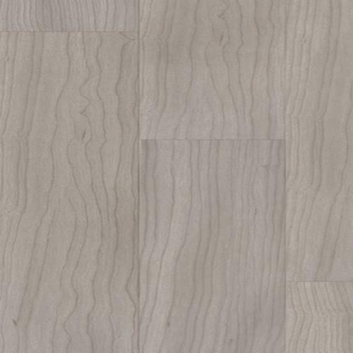 Swatch for Travertine flooring product