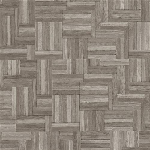 Swatch for Loft   Daybreak flooring product