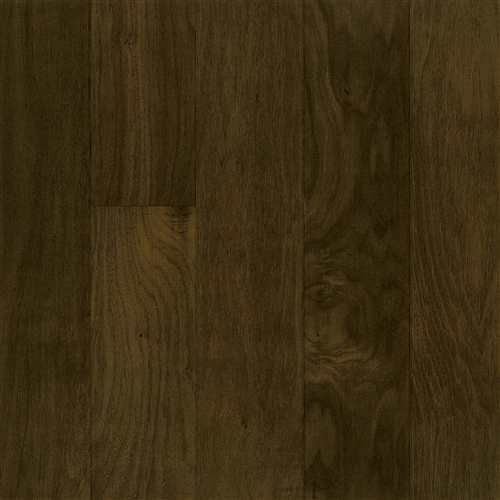 Swatch for Deep Twilight 5 flooring product