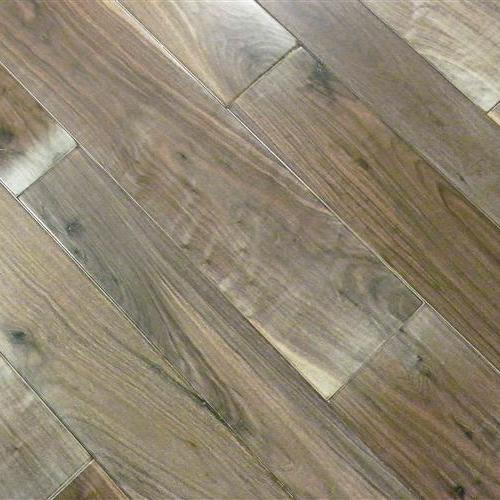 Swatch for Lucca flooring product