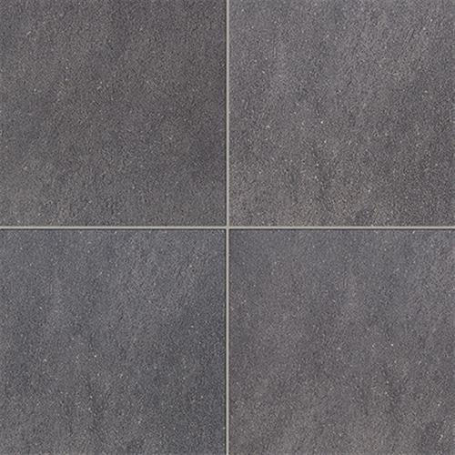 Swatch for Anthracite 12x24 flooring product