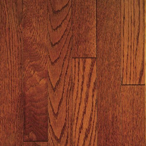 Swatch for Merlot flooring product