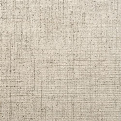 """Swatch for Khaki 24""""x24"""" flooring product"""
