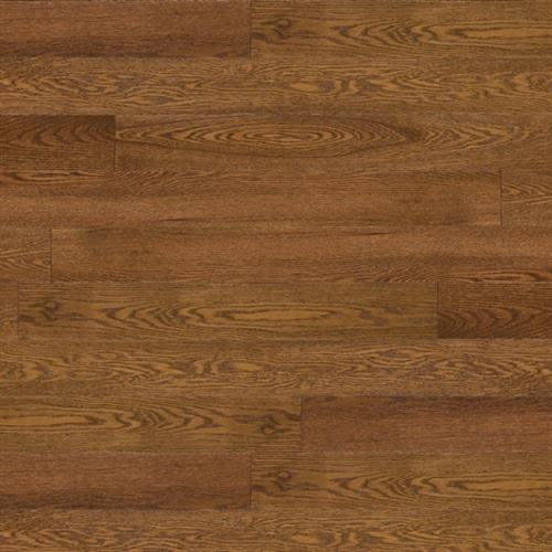 Swatch for Candor   4.125 flooring product